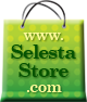 Selesta Store